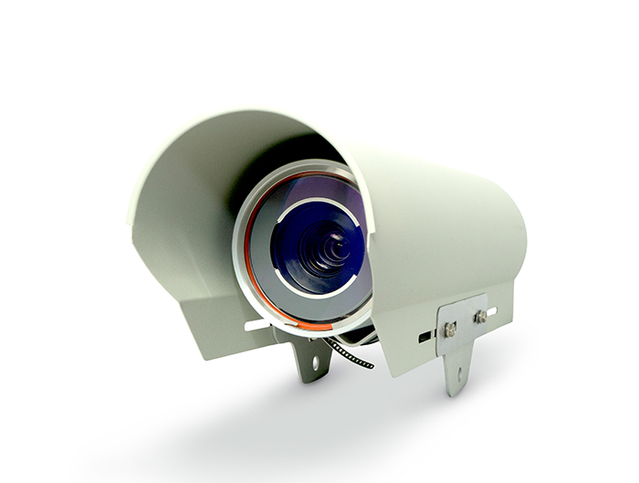 RZ4-A WDR Camera
