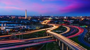 LIVEBLOG: ITS America Annual Meeting 2019 – Washington, DC