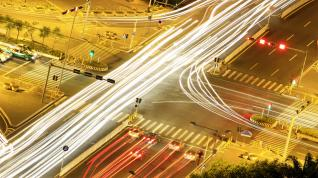 3 Ways Cities Can Mitigate Red-light Running at the Intersection