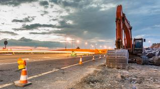 Lindsay Corporation Partners with Iteris to Create Smart Work Zones on U.S. Roadways
