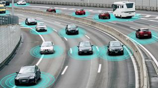 Iteris Receives $3.15 Million in Additional Task Order Funding from Federal Highway Administration to Support Nation's Architecture Reference for Cooperative and Intelligent Transportation