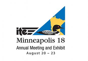 Joint ITE International and Midwestern/Great Lakes District meeting