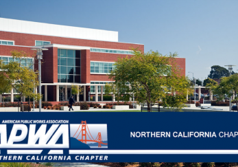 APWA Northern California Chapter