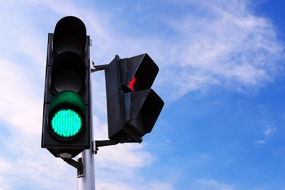 Iteris Awarded $3.5 Million Traffic Signal Synchronization Project from Orange County Transportation Authority