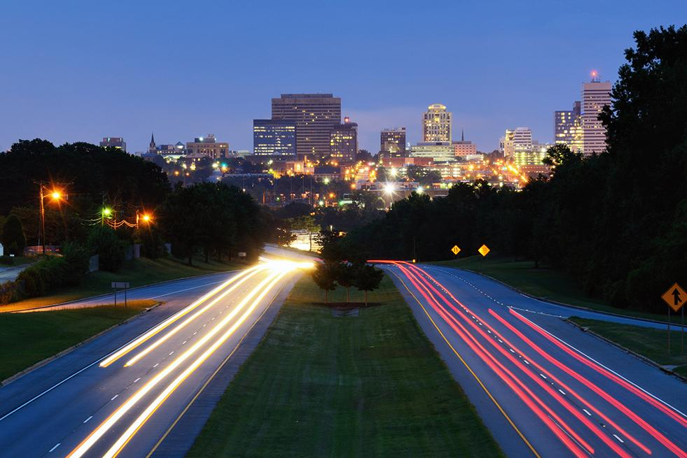 South Carolina DOT Awards $1.8 Million SaaS Contract for Use of Iteris' Cloud-Based Performance Measurement Platform