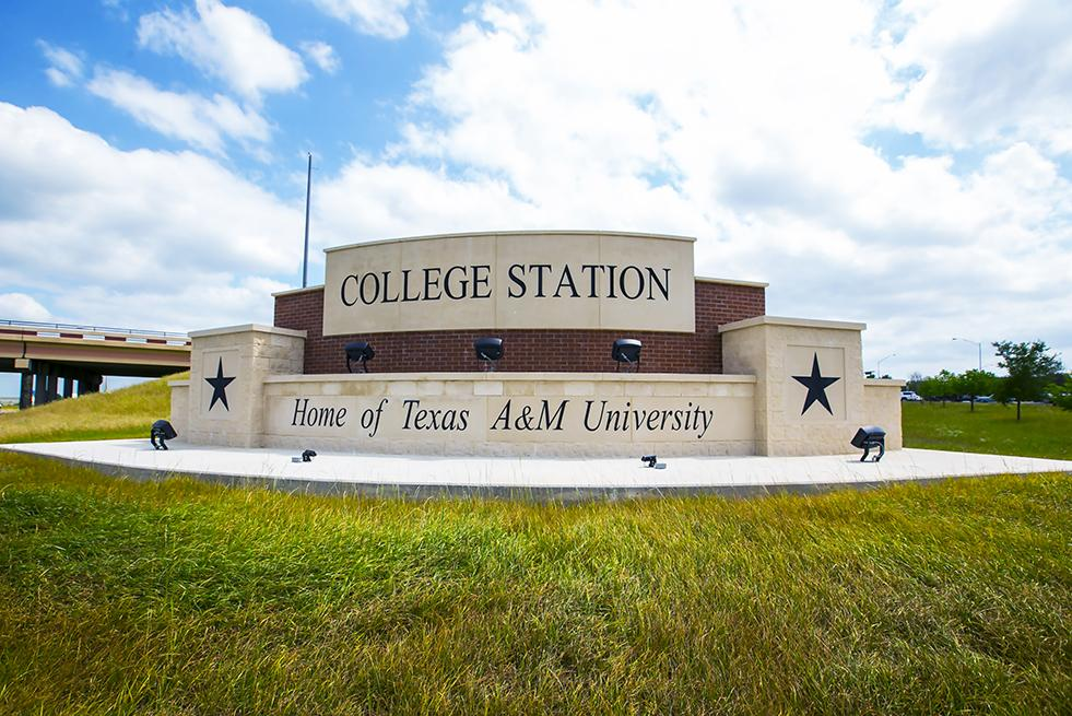 City of College Station Selects Iteris for $1.8 Million Smart Transportation Initiative